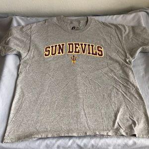 Arizona State University Sun Devils Shirt